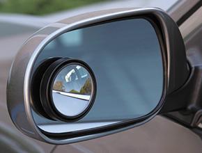 School bus accessories in dubai | vehicle, bus, car mirrors