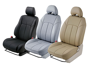 Car Seat Covers In Dubai Vehicle And Bus Seat Covers In